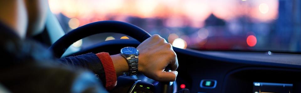 Dopravně psychologické vyšetření. Psychotesty pro vybodované řidiče a žadatele o vrácení řidičského průkazu po zákazu řízení.